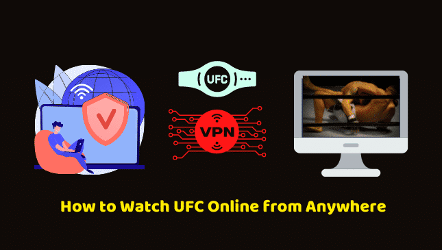 watch UFC 266 Online from anywhere
